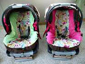 Baby-Car-Seat-Covers