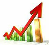 Business-Growth-Strategies