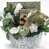 Country-Gift-Baskets