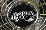 Hampton-Bay-Fan