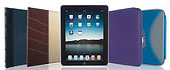accessories for iPad 2