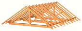 Roof-Truss-Plan