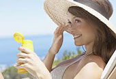 Skin-Care-Tips-For-Summer