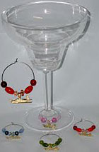 Wine-Glass-Charms