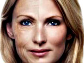 anti-aging-skin-products