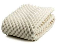 egg crate mattress