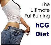 HCG Weight Reduction