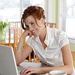 Online Proofreading Courses