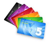 Secured Credit Card Offers