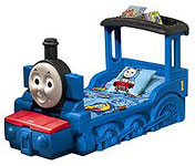 Thomas-the-Tank-Engine-Toddler-Bed