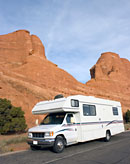 cheap RV for sale